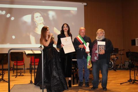 Frosinone Cucinotta (107) (Medium)