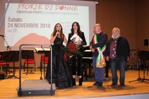 Frosinone Cucinotta (125) (Medium)